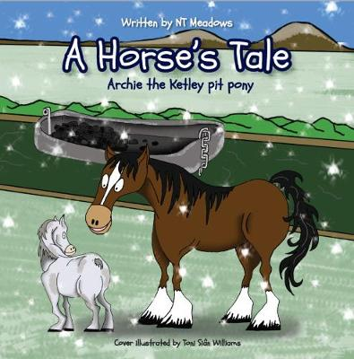 The Horse's Tale