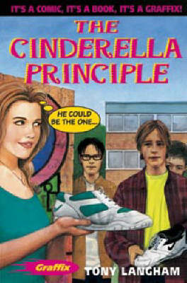 The Cinderella Principle