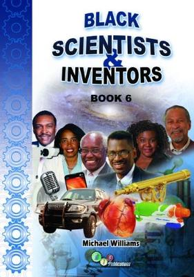 Black Scientists and Inventors