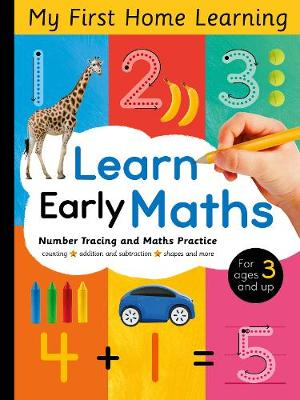 Learn Early Maths