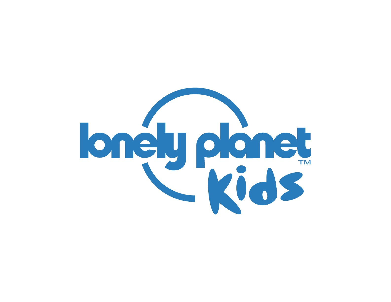 Lonely Planet Global Limited