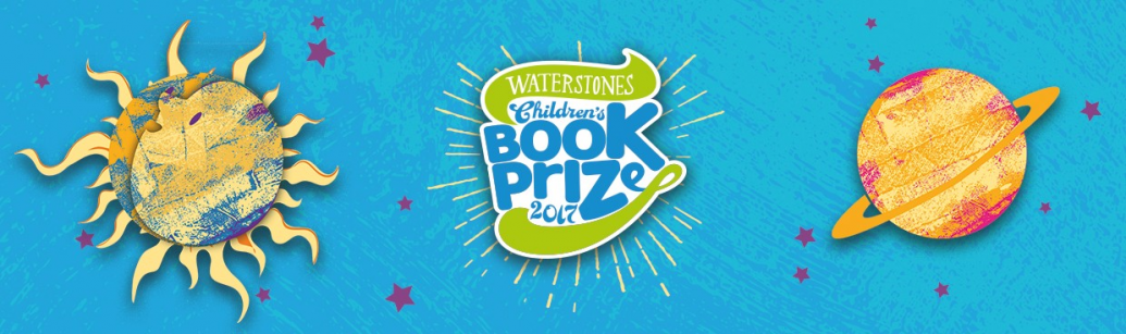 The Waterstones Childrens Book Prize Was Created To Uncover Talent Relatively Fresh Literature First Began In 2005
